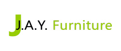 JAY Furniture